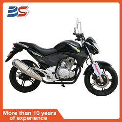 Cheapest Sport Cruiser 200cc New Motorcycle