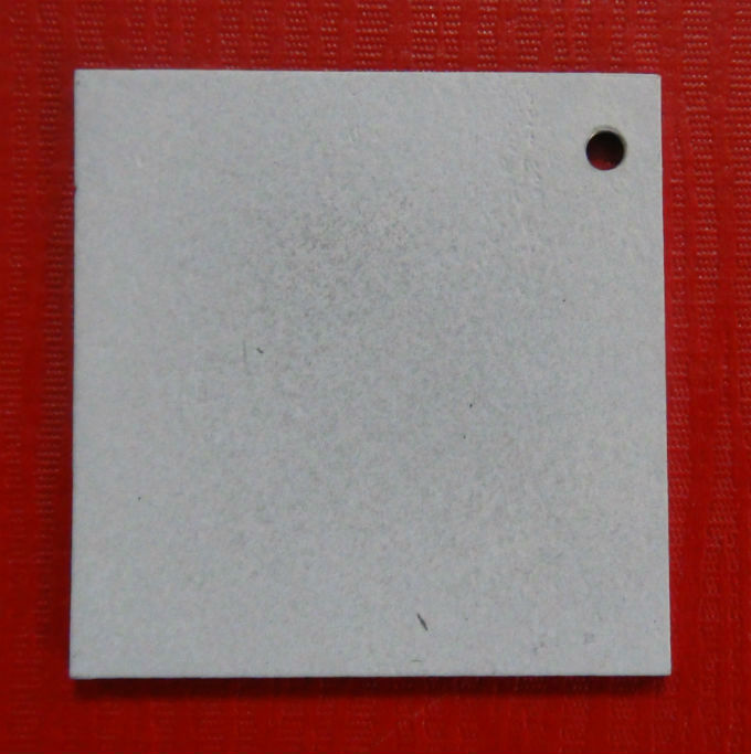 magnesium lithium alloy gold coating