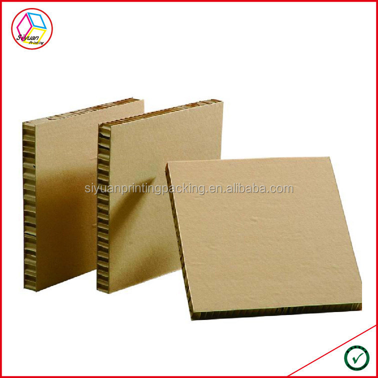 High Quality Corrugated Cardboard
