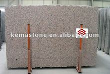 China Pink Porrino Granite