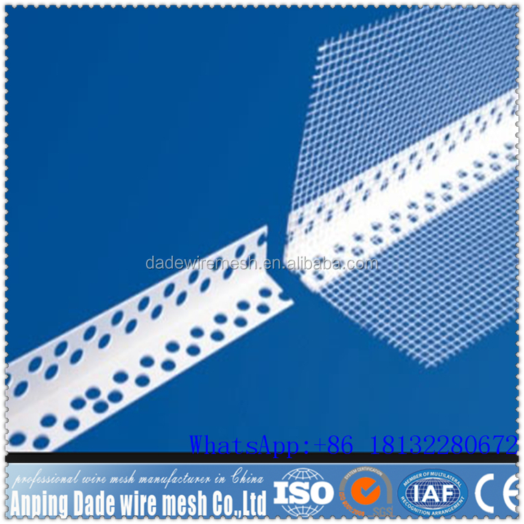 Trade assurance paper tape drywall corner bead