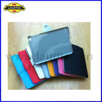 High Quality Tablet Leather Case for Ipad Air Hot Selling