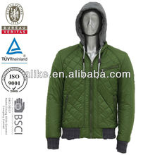 2014 cheap men bench camp david jacket