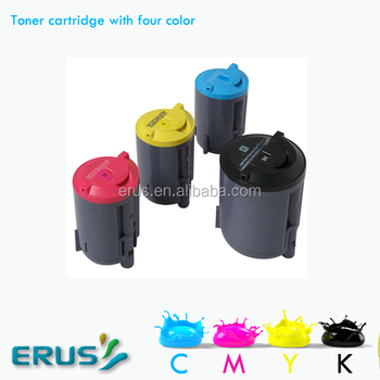 For Samsung CLP 300 2160 3160 Toner Cartridge