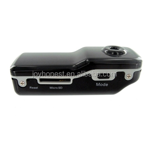 720 digital camcorder pocket hidden camera digital camera made in china