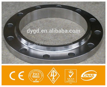 spectacl blind flange ANSI B16.48 forged A182 F304/304L F316L F317L F321 F347H F316Ti F5 F9 F11 F12 F22 F51 F53 F55 F91