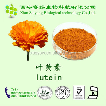 98%Lutein Natural Herbal Marigold Plant Extract/extraction of marigold oleoresin