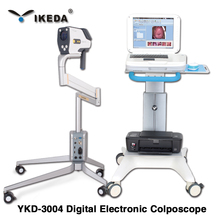 Full hd vagina camera colposcope/endosope
