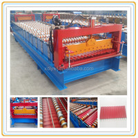 light frame making machine,metal steel light frame cold forming machine