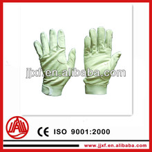 Firefighting Emergency Rescue Gloves