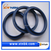 Hydraulic pheumatic compressor rod seals /shaft seal