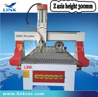 1325 high quatily 3D Wood Carving CNC Router Machine 1300*2500mm Furniture Marking Equipment