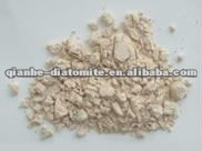 Calcined Diatomite