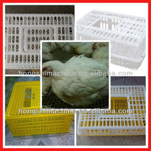 layer quail cages for sale/quail cages/quail transport cages