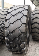40.00R57 1600R25 445/95R25 35/65-33 OTR tyres for dumper looking for italy french Australia geramn usa Malaysia agent
