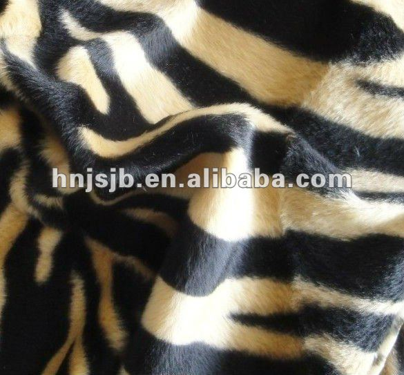 polyester embroidery design fabrics textile for sofa set