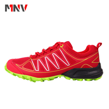 2018 OEM brand sport shoes and sneakers for men