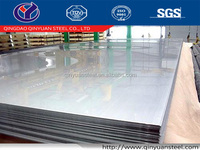ss 304 round sheets makers in hyderabad