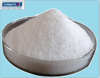 Sodium Polyacrylate powder for sanitary & agricultural use