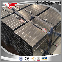 Factory Directly mild steel price for sale