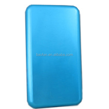 Sublimation mold for 3D phone case for Samsung note2/N7100