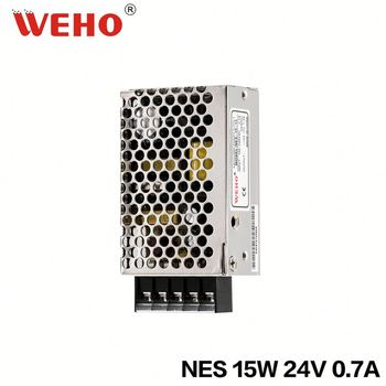 15w 24v 0.6a power supply power switching power supply