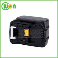 Brand new replacement battery for makita BL1430 battery for makita 14.4v battery power tools