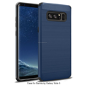 DFIFAN New Arrival PC and TPU Cover Case for Samsung Galaxy Note 8 ,Mobile Case Cover for Samsung Note 8