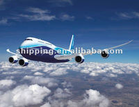 air freight express/courier service from china to Singapore-Alex
