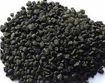 High Quality Activated Carbon Price