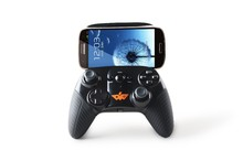 EAGLE GAMEPAD bluetooth wireless game controller support Das Haus Anubis Das Geheimnis Des Osiris