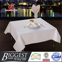 comfortable wholesale weights tablecloth