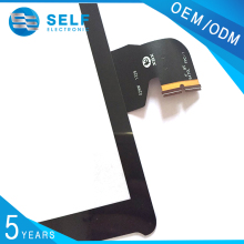 Tablet PC Replacement Parts for ASUS ME372,repair parts front glass with digitizer tested for ASUS ME372
