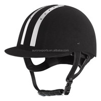 2015 super fashion high quality Riding Horse Helmet