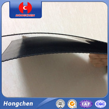Multifunctional bituminous waterproof membrane smooth geomembranes hdpe sheet made in China