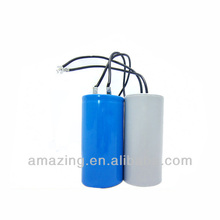 cbb60 250V motor start running sh capacitor appliances capacitor for Micro water pump