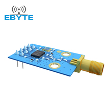 E07-M1101D-SMA 530m CC1101 433MHz rf transmitter and receiver module