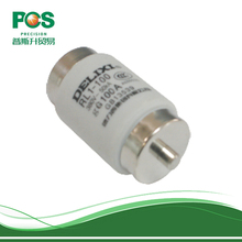 RL1 Thermal Protective Porcelain Fuse Units
