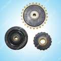 CD70 motorcycle cam guide roller spare part