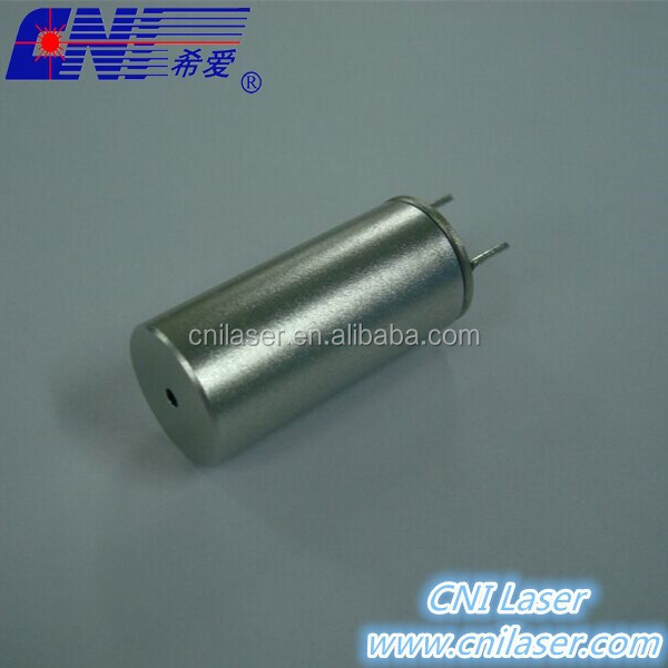 1573nm Q-switched Infrared Laser Module for micro-processing