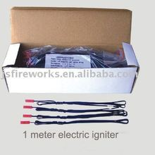 1M Electric Igniter For Fireworks