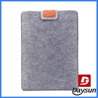 Premium Anti-scratch Soft Felt Sleeve Bag Notebook Tablet PC case