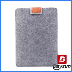 Premium Soft Sleeve Bag Case Notebook Laptop Tablet PC Anti-scratch
