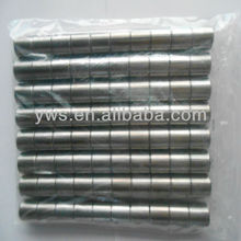 HF1012R Drawn Cup Needle Roller Bearing HF Needle Bearing