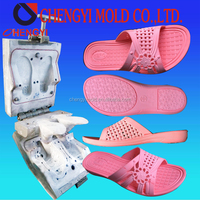 injections in pakistan molds for slippers for lady aluminum extrusion mold