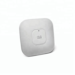Original Cisco Aironet AP 1140 Series Wireless Access Point AIR-AP1142N-C-K9