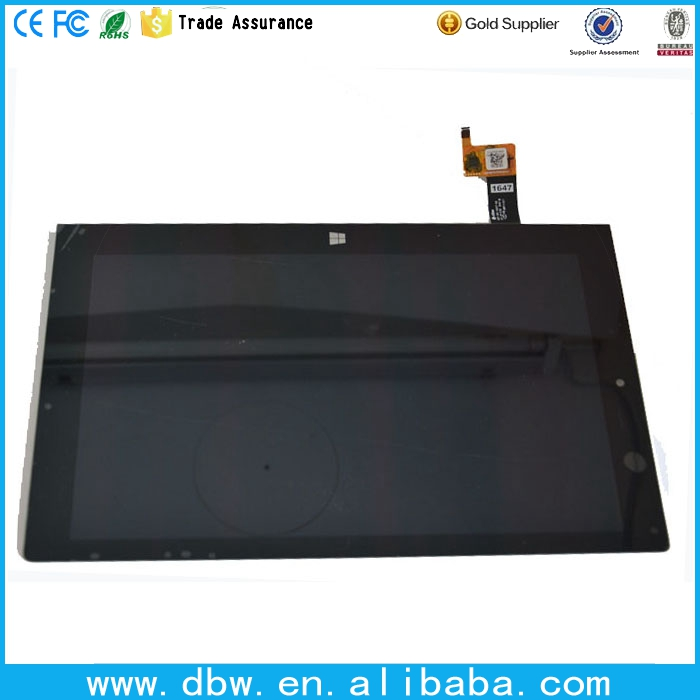 For Lenove yoga Tablet 2 1051 lcd touch screen replacement,For Lenove yoga Tablet 2 1051 lcd digitizer replacement