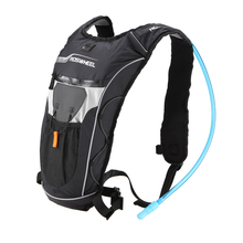 Lightweight Travel Hiking Backpack Cycling Backpack Hydration Pack for Running Camping