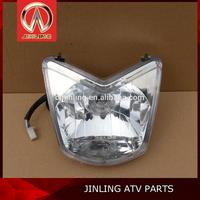 wholesale direct motocycle parts spare parts