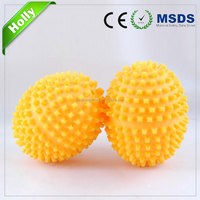environmentally friendly products plastic dryer dryer balls